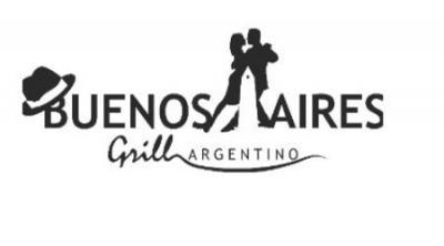 Playa Blanca Takeaway Restaurante Argentino Playa Blanca Takeaway Lanzarote