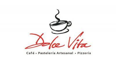 1535655613_dolce_vita_pizzeria_puerto-del-camen.jpg