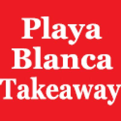 1575639166_playa-blanca_restaurant-delivery.jpg